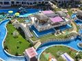 Hotel Phoenicia Resort 4*