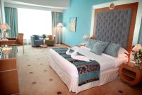 HOTEL BYBLOS MARINA - Executive Room