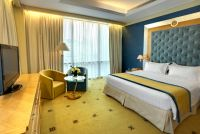 HOTEL BYBLOS TECOM al BARSHA - Executive Room